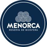 Logo Marca Menorca Reserva de Biosfera